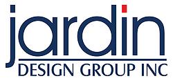 Jardin Design Group Inc.