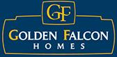 Golden Falcon Homes, The Builder