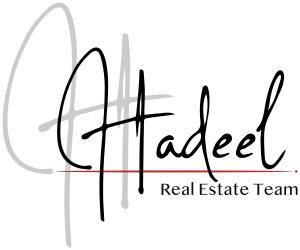 Hadeel Haidar, Sales Representative