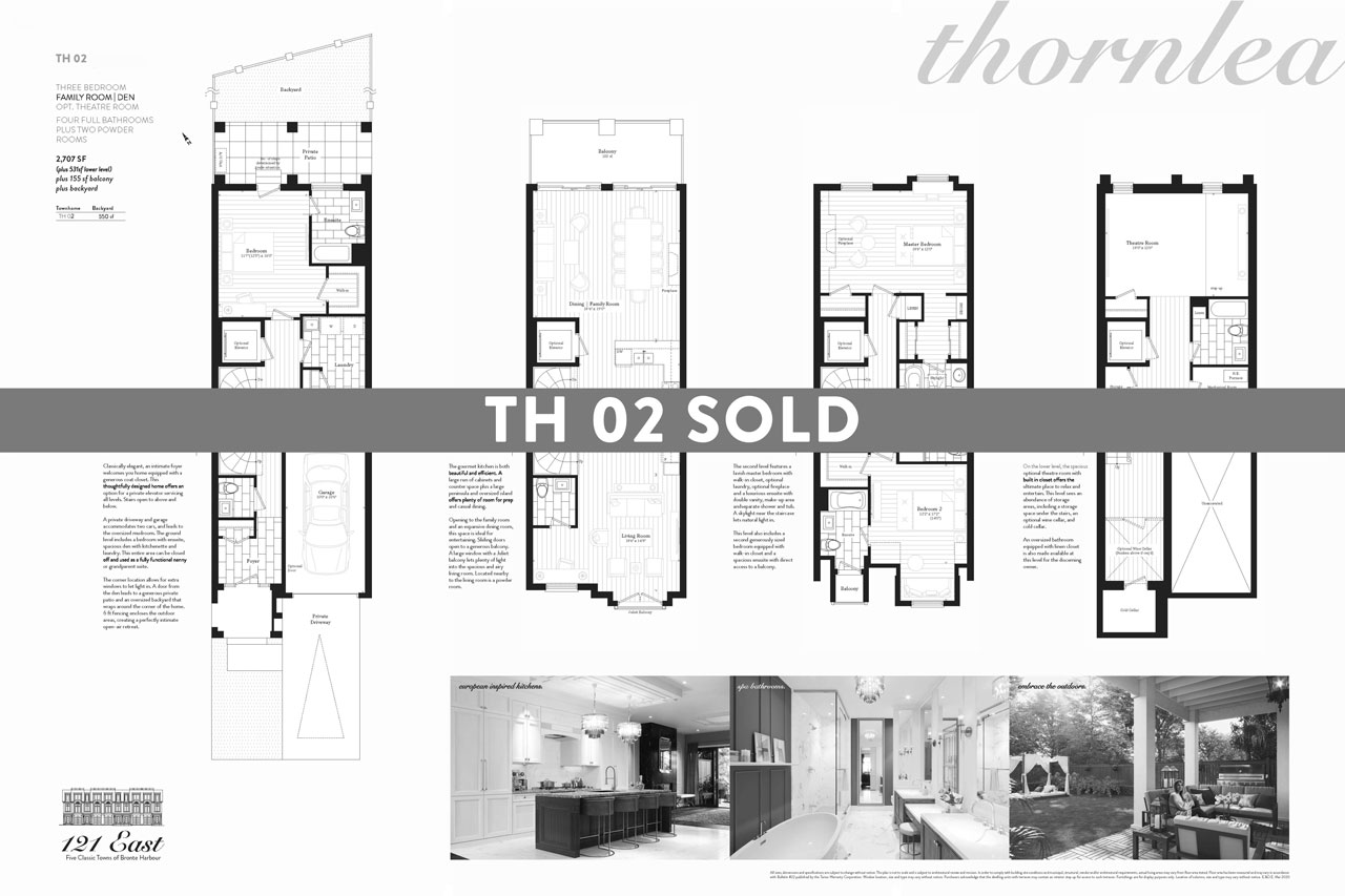 TH02 Sold